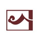 成都申易上舍居�W�j科技有限公司logo
