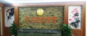 武汉华达盛世商贸有限公司logo