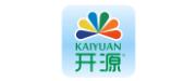 福州源泉生物科技有限公司logo