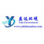保定市益达环境工程技术有限公司logo