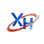 石家�f鑫弘�w�S素有限公司logo