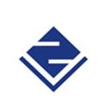 广州振宇知识产权代理有限公司logo