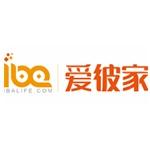 广州爱彼家网络科技有限公司logo