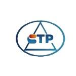 乌鲁木齐云才众峰国际船舶管理有限公司logo