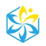 福建特多米电子商务有限公司logo