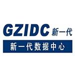 广东金万邦投资科技有限公司logo