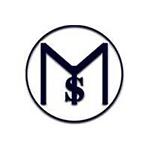 湖北沐晟投资咨询有限公司logo