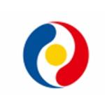 重庆中设工程设计股份有限公司湖南分公司logo