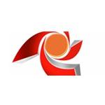 北京浪花一朵朵商贸有限责任公司logo