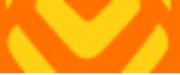 山东人力资源管理有限公司logo