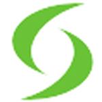 成都互动无限科技有限公司logo