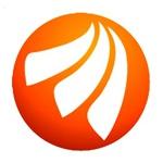 扬州东方财富金融信息服务有限公司