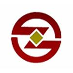 �|莞市莞�n投�Y管理有限公司logo