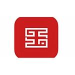 南京美玉秀秀网络科技有限公司logo