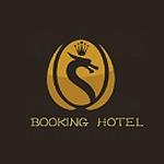 莱宾斯基大酒店logo