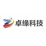 无锡卓缘科技有限公司logo