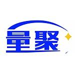 杭州量聚网络科技有限公司logo