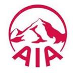 友邦公司广东分公司logo