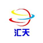 河北汇天网络科技有限公司logo