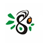 佛山市捌零后营销策划有限公司logo