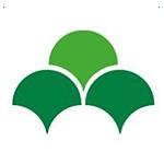 盛全物业服务股份有限公司logo