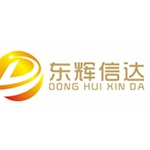 北京� �x信�_投�Y管理有限公司�L沙分公司logo