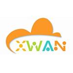 广州想玩信息科技有限公司logo