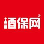 广州酒保网电子商务有限公司logo