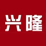 �V州�e���子科技有限公司logo