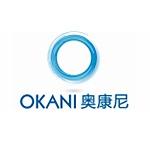 江苏奥康尼医疗科技发展有限公司logo