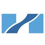 广州好浩仪贸易有限公司logo