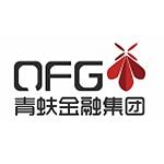 青蚨普惠信息咨询(北京)有限公司南昌分公司logo