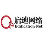 佛山�⒌暇W�j技�g有限公司logo