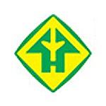 花园药业股份有限公司logo