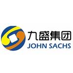 成都九盛元亨企业管理咨询有限公司logo