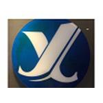 深圳市基元盛世信息咨询有限公司logo