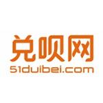 北京普惠联合科技有限公司logo
