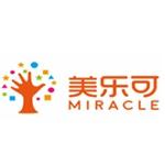 美乐可教育咨询(北京)有限公司logo