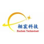 上海栩宸信息科技有限公司logo