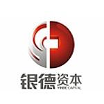 �V�|�y德�Y�a管理有限�任公司logo