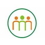 湖南小矮人网络科技有限公司logo