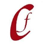 武汉法兰菲勒文化交流咨询有限公司logo