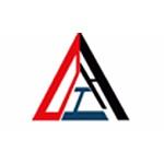 湖北大洲装饰有限公司logo