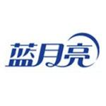 蓝月亮(中国)有限公司杭州分公司logo