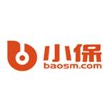 北京小保科技有限公司logo
