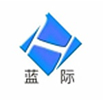 �V州�{�H企�I管理咨�有限公司(已被注�裕�logo