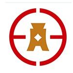 武汉利巢投资管理有限公司logo