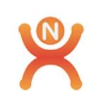 深圳市信诺财税服务有限公司logo