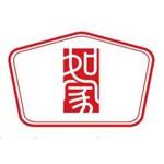 上海莫泰中山北一路酒店有限公司logo
