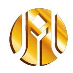 宁波玖耀商品经营有限公司logo